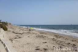 Beach 10-9.jpg