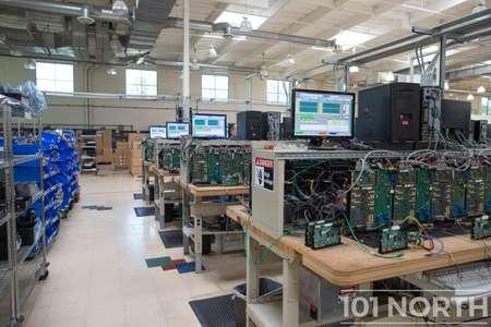 Industrial 01-13.jpg