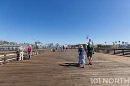 Seaside 11-26.jpg