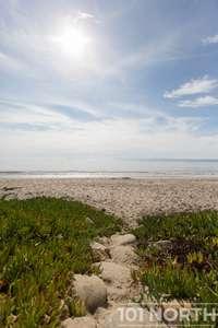 Beach House 14-54.jpg