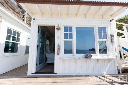 Beach House 15-12.jpg