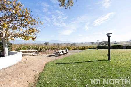 Winery 13-5.jpg