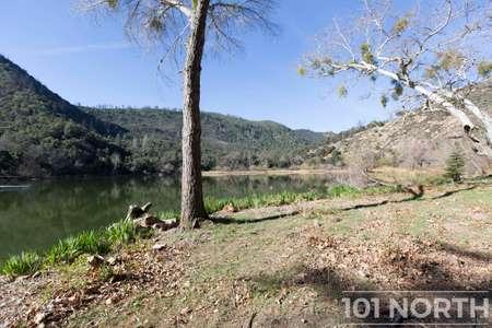 Pond 03-27.jpg