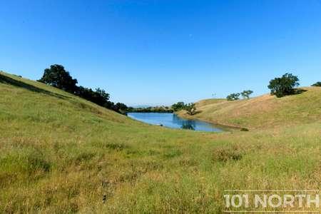 Ranch Farm 01-76.jpg