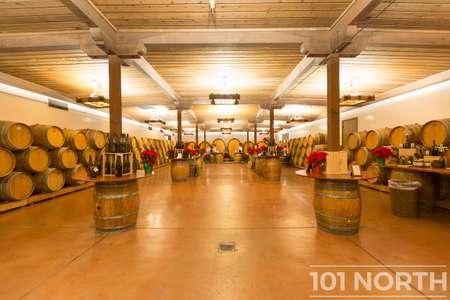 Winery 13-42.jpg