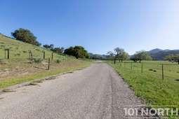 Ranch-Farm 41-31.jpg