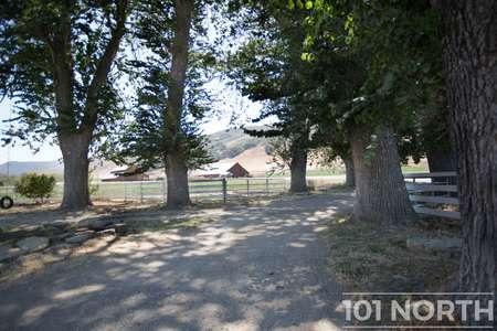 Ranch-Farm 08-35.jpg