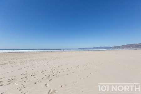 Beach 16-41.jpg
