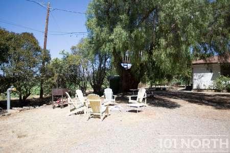 Ranch-Farm 08-32.jpg