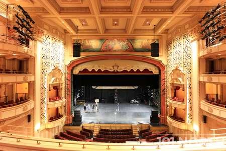 Theater 01-24.jpg