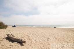 Beach 19-155.jpg