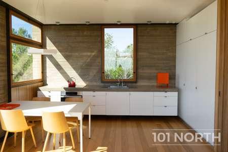 Architectural 14-133.jpg