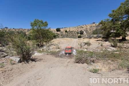 Ranch-Farm 22-34.jpg