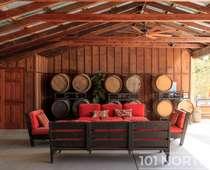 Winery 05-6.jpg