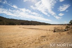 Ranch-Farm 01-68.jpg