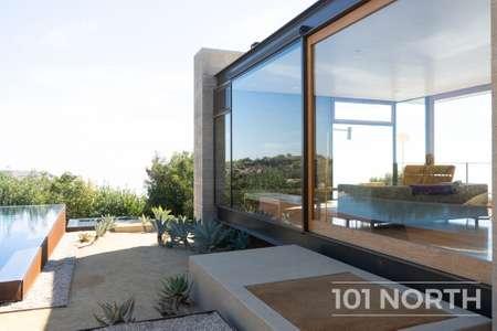 Architectural 14-120.jpg