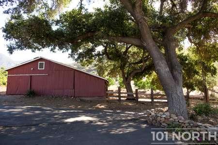 Ranch 15-23.jpg