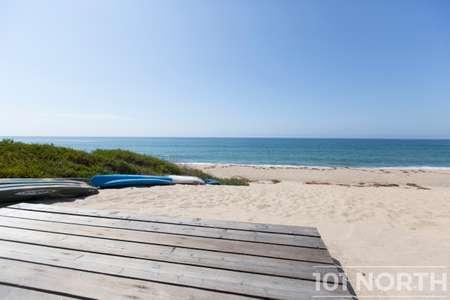 Beach House 15-8.jpg