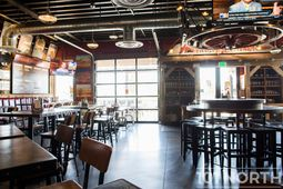 Bar_Brewery 05-14.jpg