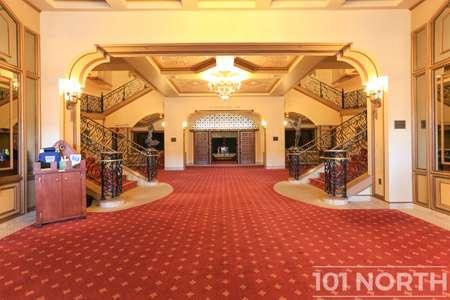 Theater 01-22.jpg