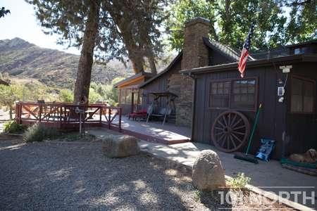 Ranch Farm 34-167.jpg