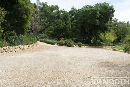 Garden 03-261.jpg