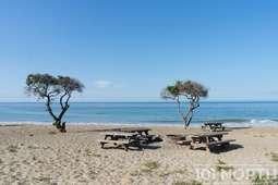 Beach 02-157.jpg