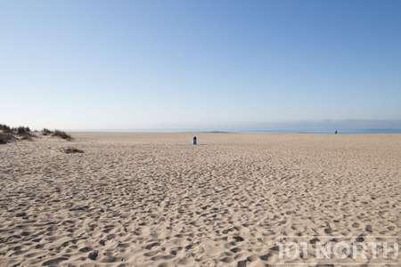 Beach 12-104.jpg