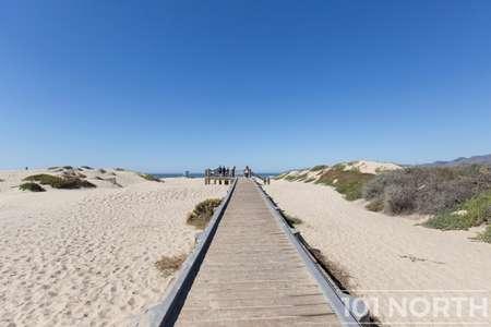 Beach 16-47.jpg