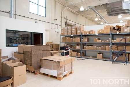 Industrial 01-16.jpg