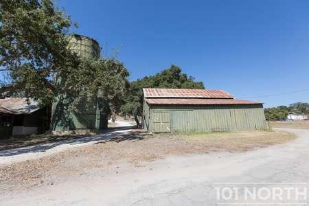 Ranch-Farm 27-5.jpg