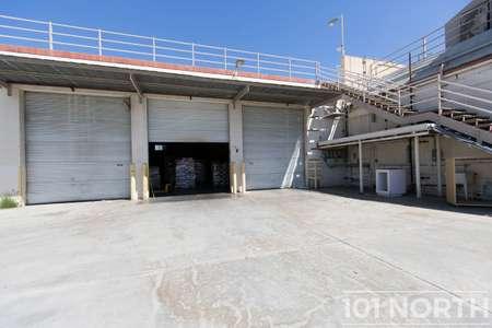 Industrial 05-9.jpg
