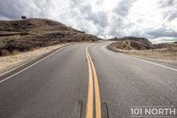 Road 04_17.jpg