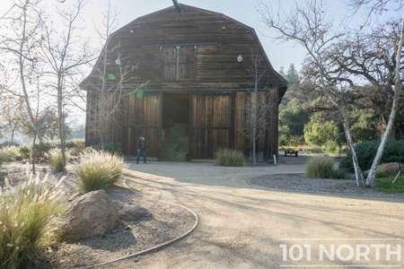 Ranch-Farm 04-59.jpg