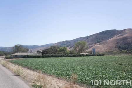 Ranch-Farm 08-69.jpg