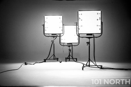 Studio 01-1.jpg