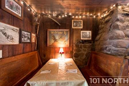 Restaurant 11-10.jpg