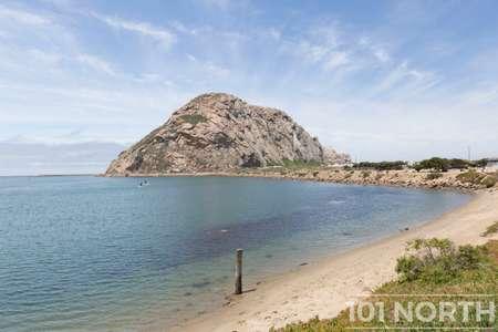 Morro Bay-34.jpg