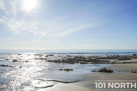 Seaside 13-5.jpg