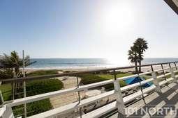 Beach House 13-18.jpg