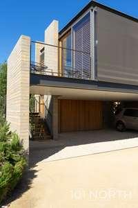 Architectural 14-148.jpg