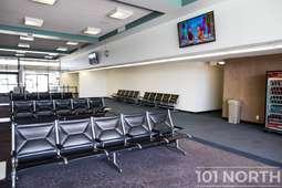 Airport 01-01.jpg
