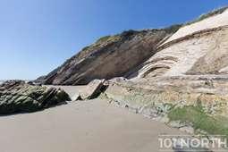 Beach 05-30.jpg