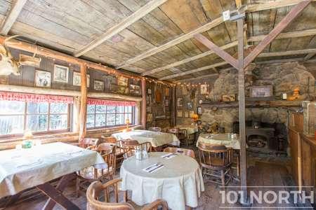 Restaurant 11-1.jpg