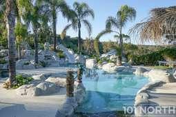 Pool 02-17.jpg
