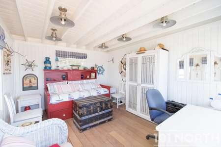 Beach House 15-13.jpg