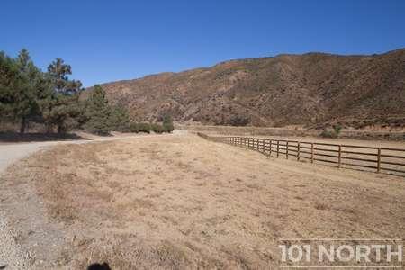 Ranch Farm 34-103.jpg