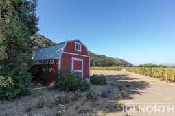 Farmhouse 10-30.jpg