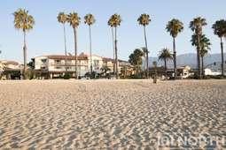 Beach 03-12.jpg