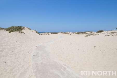 Beach 13-144.jpg